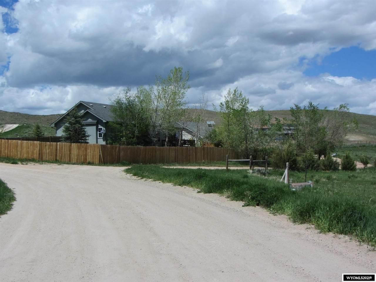 16 Ridge Drive - Photo 1