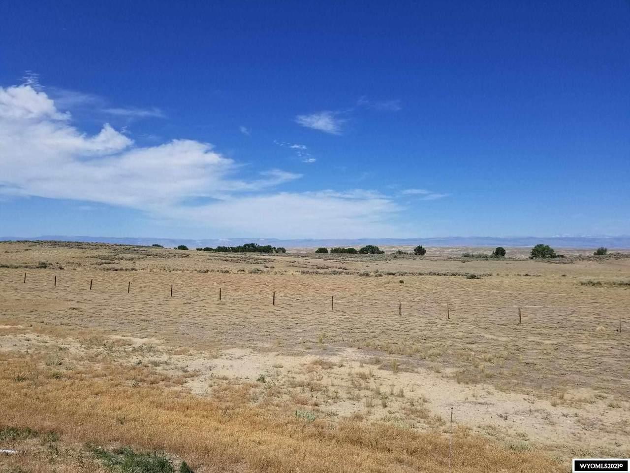 1401 Highway 20 - Photo 1