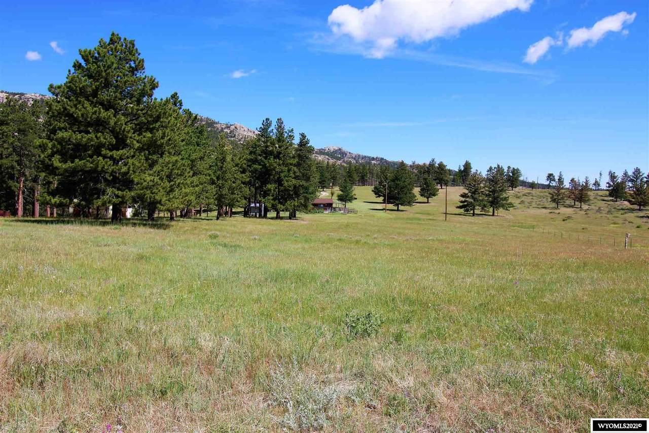 12 Elk Wood Road - Photo 1