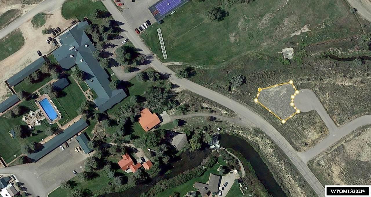 Lot 26 Blk 1 Saratoga Inn Overlook - Photo 1