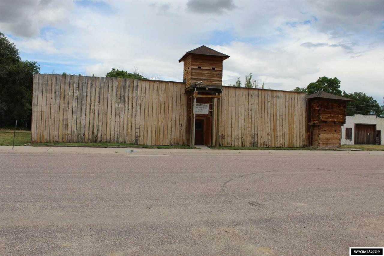 114 Laramie Avenue - Photo 1