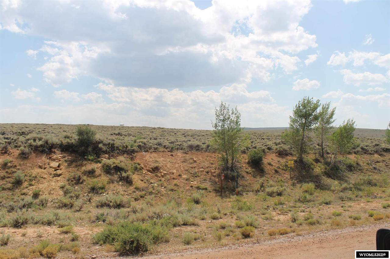 Lot 28 County Rd 173 - Photo 1