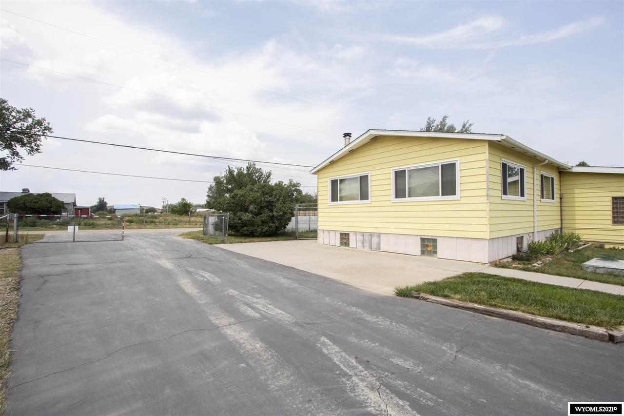4081 Swingle Acres Road - Photo 1