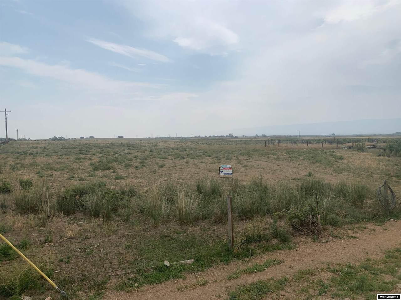 3023 Nine Mile Road - Photo 1