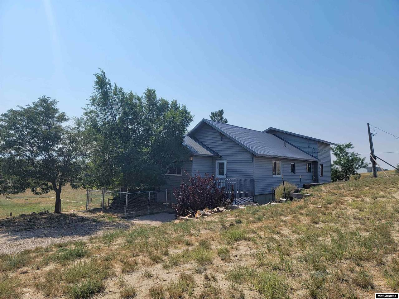 8591 Country Drive - Photo 1