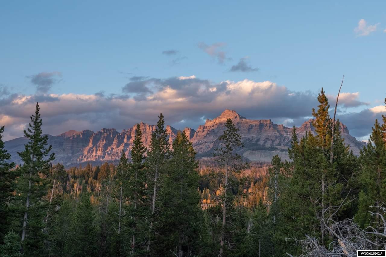 361 Ramshorn Ranch Road - Photo 1