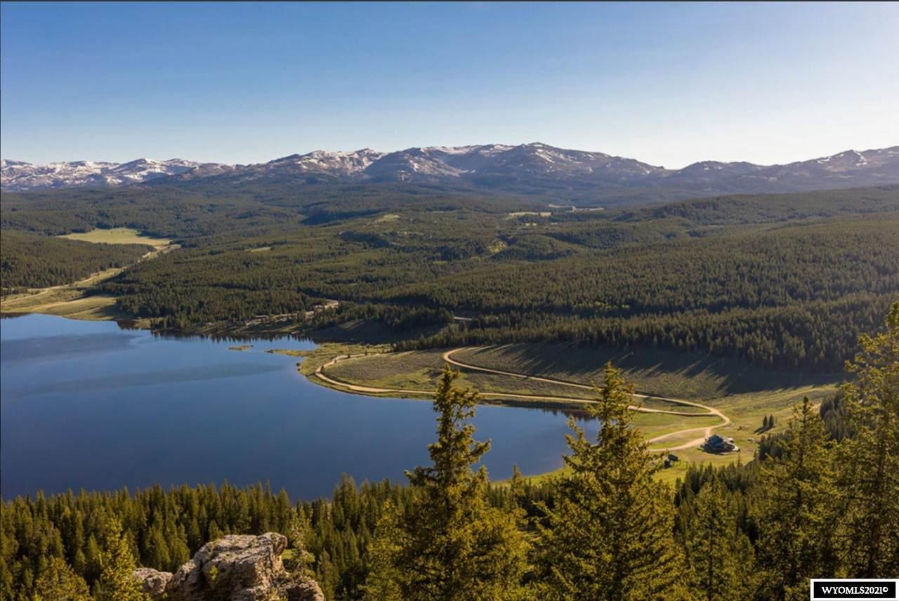 Meadowlark Ski Resort - Photo 1