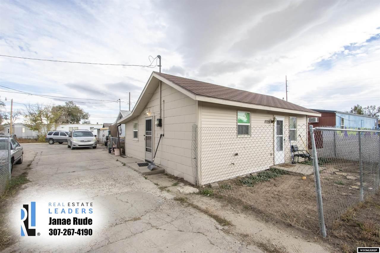 1135 Center Street - Photo 1