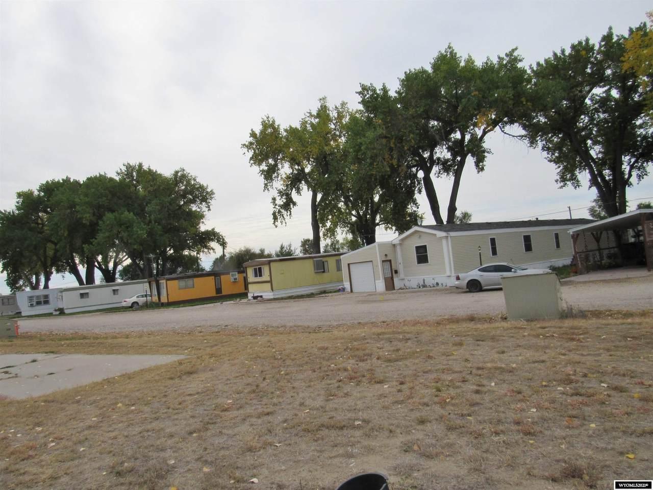 4543 Us Hwy 26-85 Highway - Photo 1