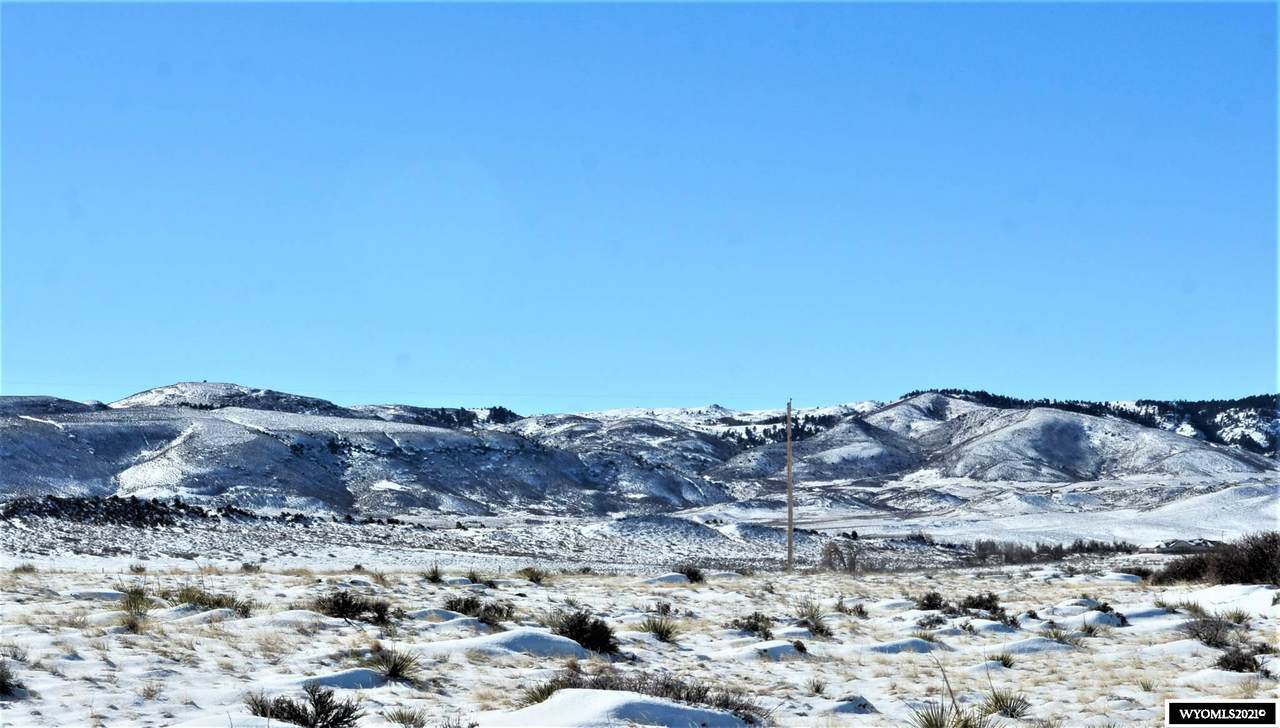 34 Shadow Mountain Road - Photo 1