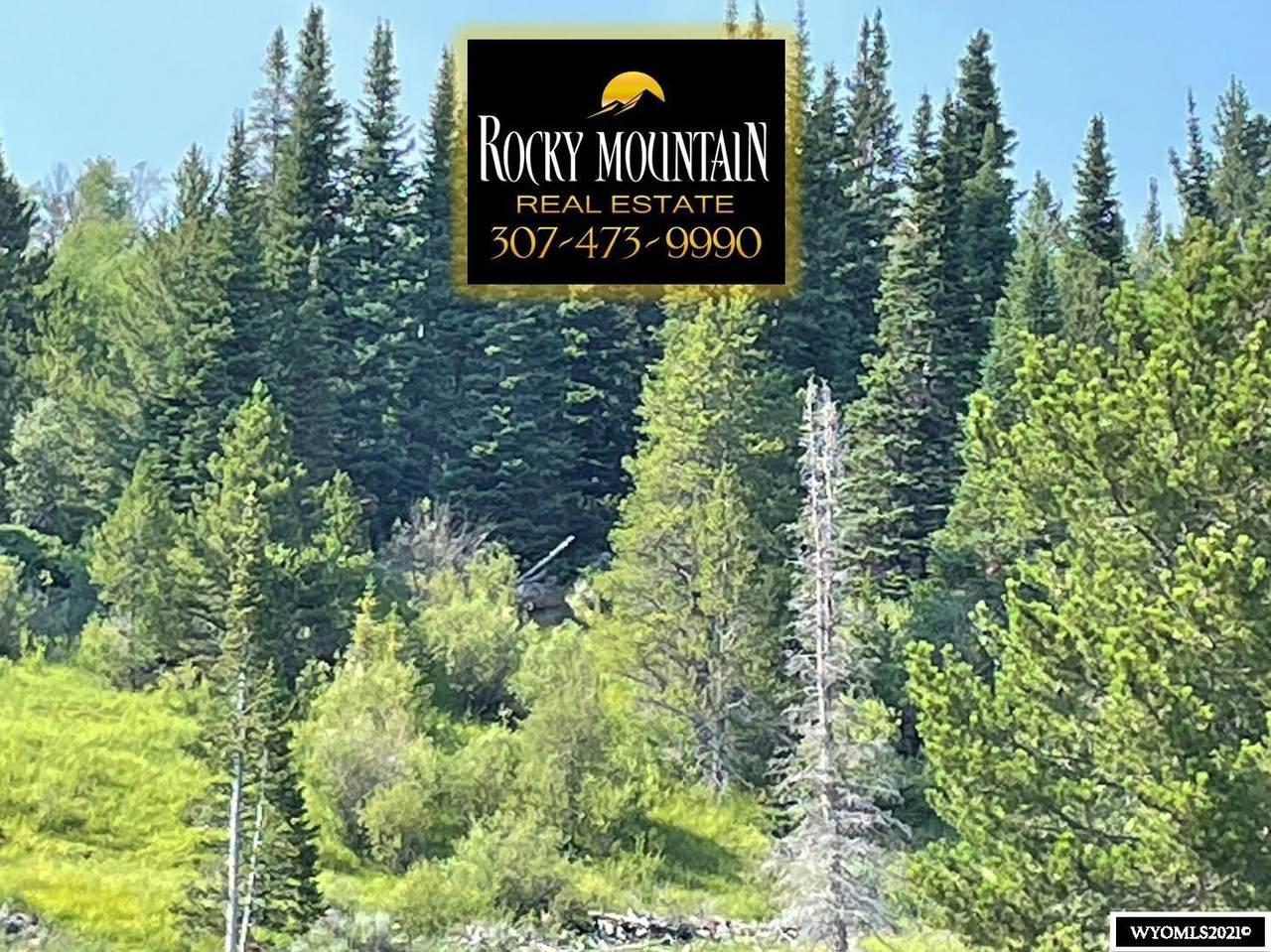 0000 Muddy Mountain Road - Photo 1