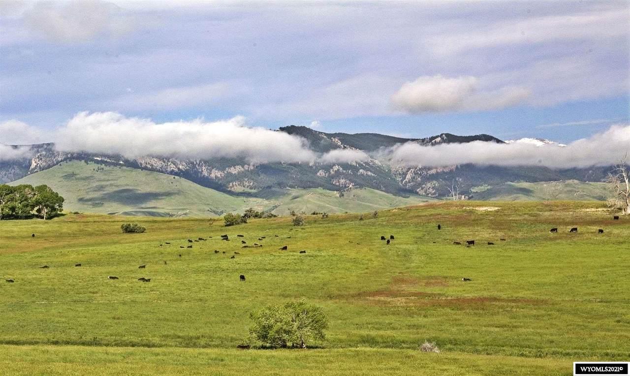 88 Sand Creek Ranch Road - Photo 1