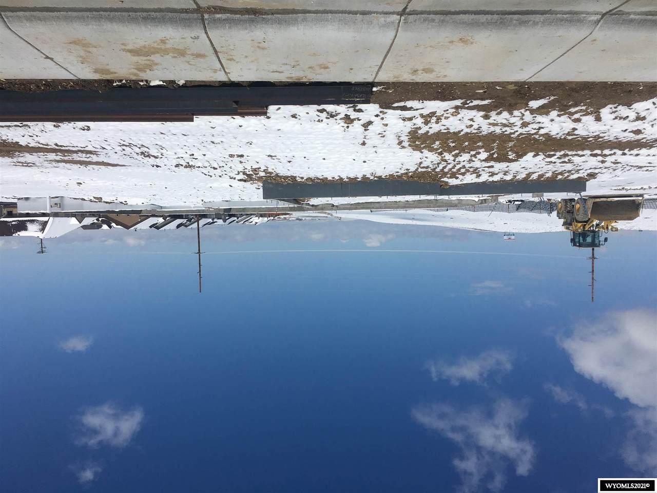4080 Drayton Way - Photo 1