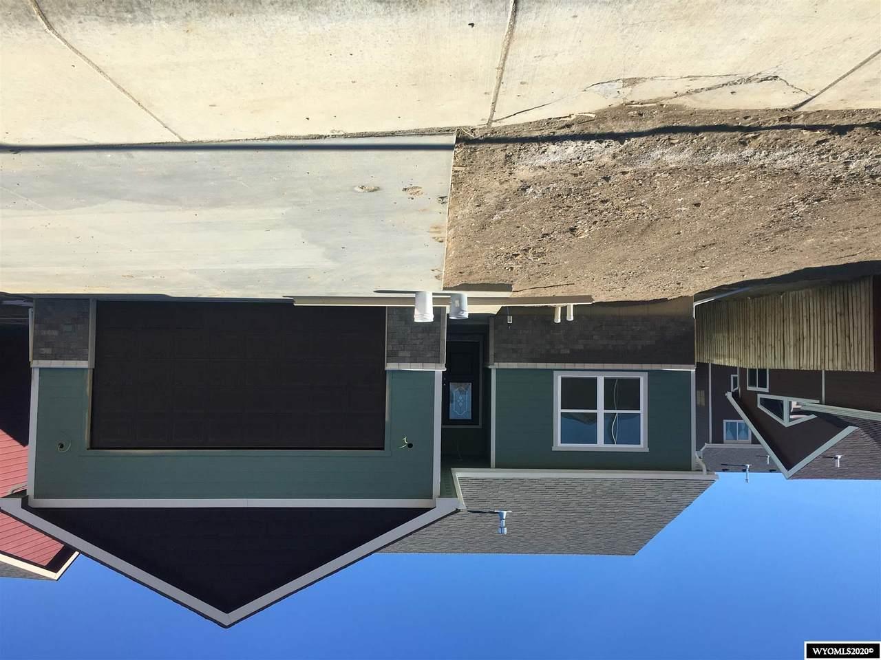 860 Dusty Terrace - Photo 1