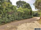 201 Chinese Elm Alley - Photo 18