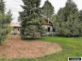 201 Chinese Elm Alley - Photo 8