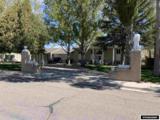 470 Ironwood Street - Photo 1