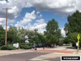 232 2nd Street - Photo 39