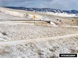 9 Lake Desmet Road - Photo 6
