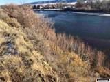 6097 River Park Dr - Photo 1