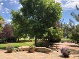 103 Magnolia - Photo 5