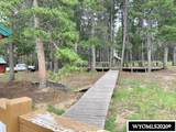 8455 Casper Mountain Road - Photo 16