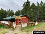 8455 Casper Mountain Road - Photo 19