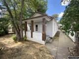 709 Front Street - Photo 1