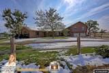 6 Prairie Lane - Photo 1