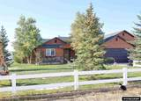 291 Magpie Rd - Photo 1