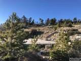 35 High Aspen Road - Photo 7