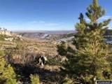 35 High Aspen Road - Photo 9