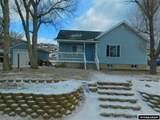 100 Community Park Drive - Photo 1