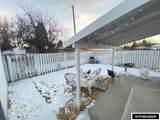 131 Sunset Drive - Photo 4