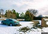 175 3rd Ave - Photo 5