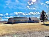 701 Meadowlark Lane - Photo 1