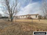 6 Arapahoe Drive - Photo 4