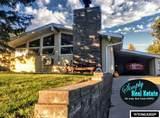 369 Linda Vista - Photo 1