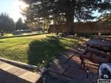 369 Linda Vista - Photo 20