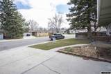 1620 Brentwood Drive - Photo 31