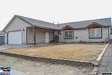 3850 Blue Heron Street - Photo 1