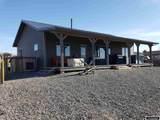 625 Mountain View Drive - Photo 1