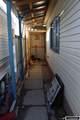 57 Twin Creek Street - Photo 11