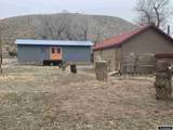 109 Horse Creek Road - Photo 1