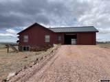 403 Pumpkin Vine Road - Photo 1