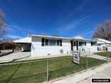 212 12th St E - Photo 1