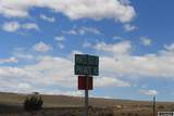 Tract 60 County Road 173 - Photo 1