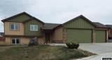 5941 Oak Street - Photo 1