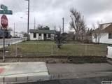 1118 Jefferson Street - Photo 1