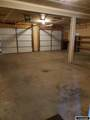 612 Olds Drive - Photo 10